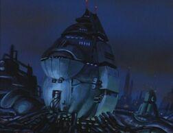 SatAM102-Robotropolis.jpg