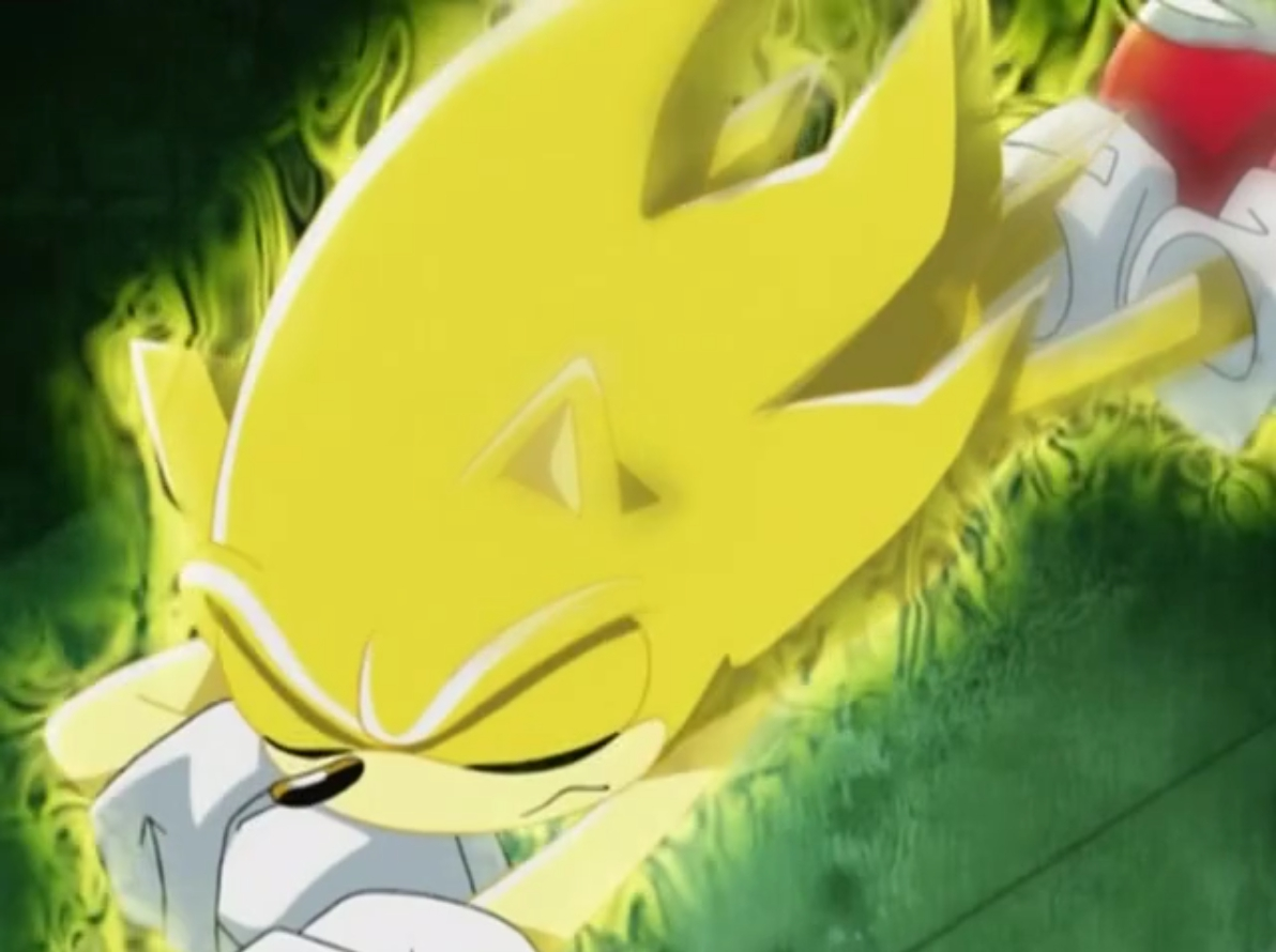 File:Super Sonic got hurt.jpg