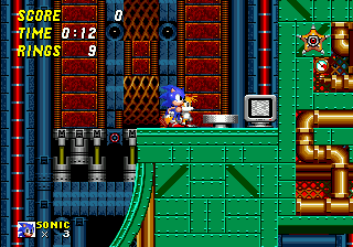 File:Tails do you see something odd on that wall.png