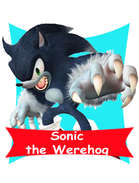 File:Werehog card.png