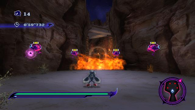 File:Arid Sands - Night - Altar of Oblivion - Screenshot 3.png