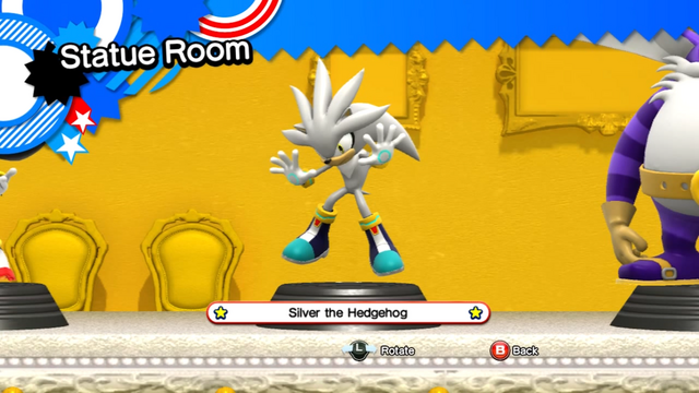 File:Silver the Hedehog statue.png