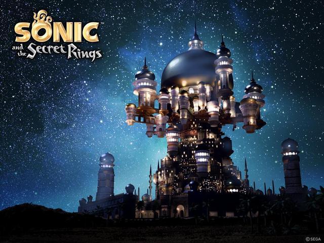 File:Sonic-and-the-Secret-Rings-304-6.jpg