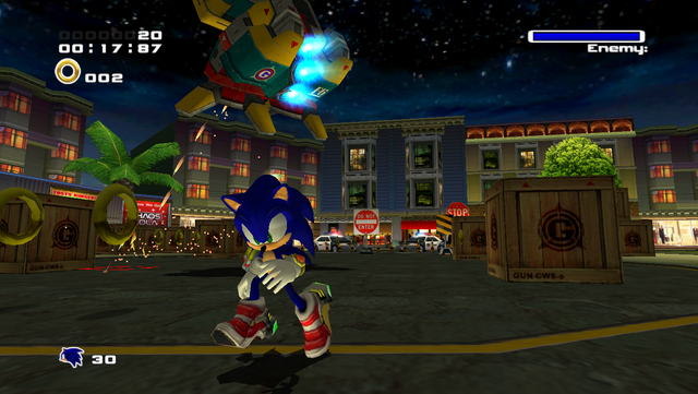 File:Sonic2app 2015-12-30 22-55-43-100.png