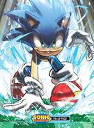 SonicSuperDigest 05-102
