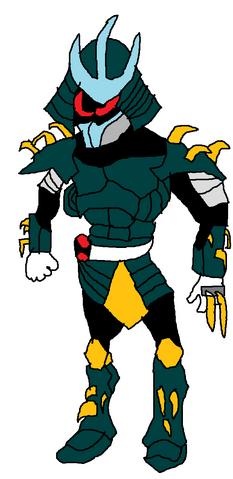 File:Yukon as Shredder.png