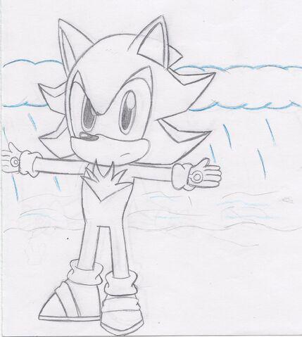 File:Marine the Hedgehog.jpg