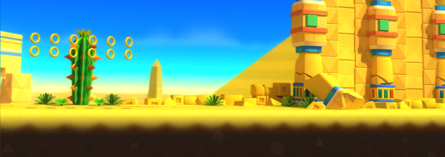 File:Ring Race 1 - Desert Ruins - Zone 4 - Screen 3.png