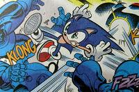 Sonickicksbot