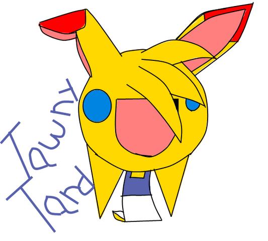 File:Tawny Tard.png