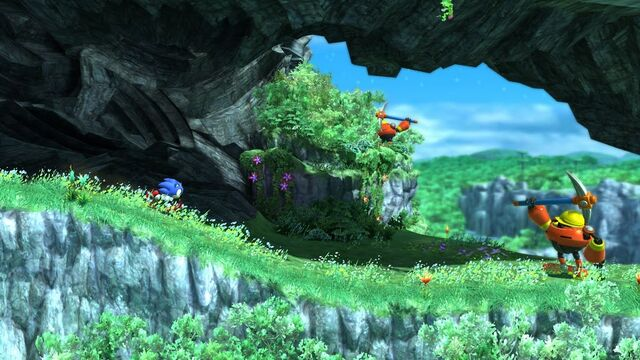 File:Sonic-Generations-Planet-Wisp-Screenshots-17.jpg