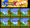 Thumbnail for version as of 11:13, November 7, 2012