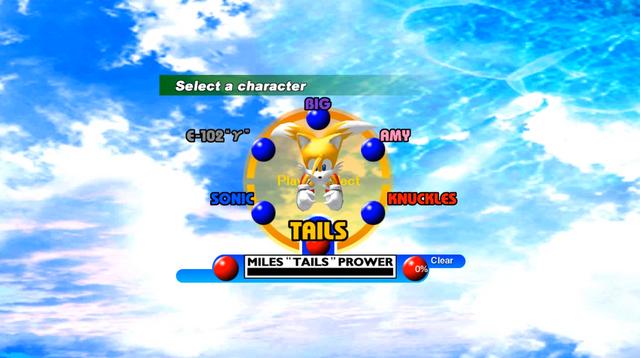 File:Tails start up SADX.PNG