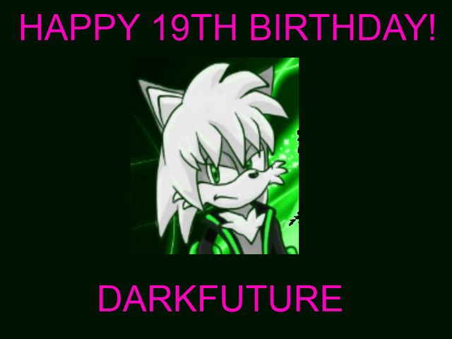 File:DarkFuture birthday.png