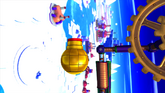 Golden-Cannon-Sonic-Lost-World