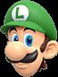 Mario Sonic Rio Luigi Icon.png