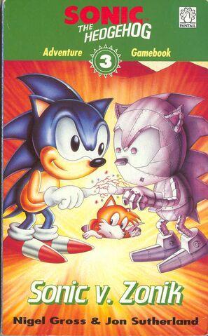File:SonicGamebook Sonicvs.Zonik.jpg