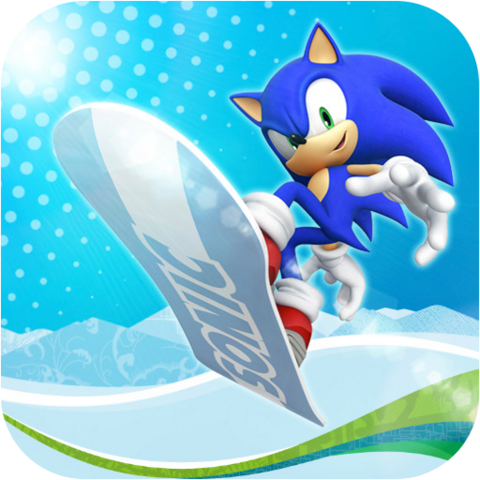 File:SonicWinterAppStore.png