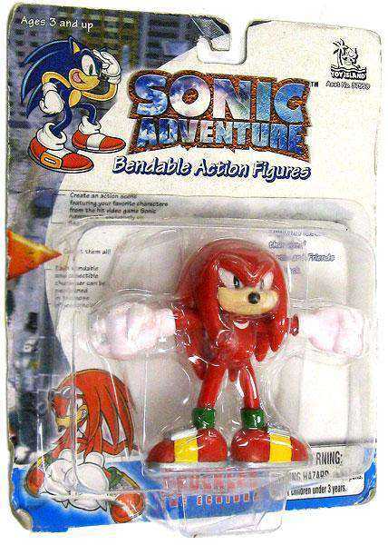 File:Toy Island Bendy Knuckles.jpg