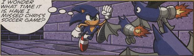 File:Bat-Brain-Sonic-X-Comic.png