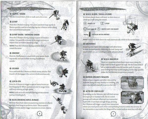 File:Black knightwii powersonic escaneado por luis liborio 04.jpg