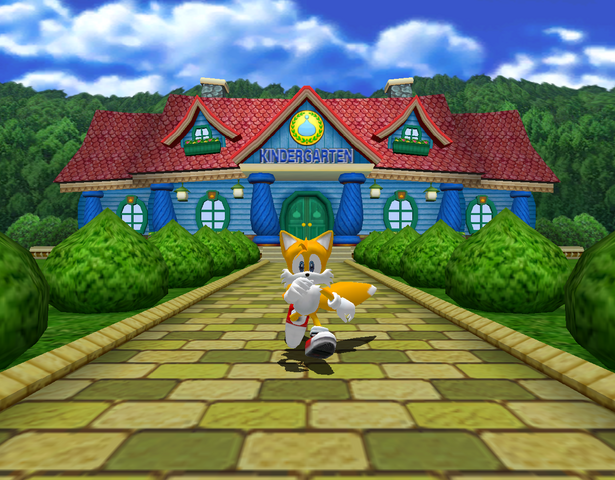 File:Chao Kindergarten.png