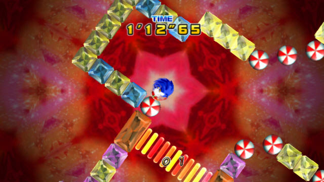 File:Jumpstand-Sonic-4.png
