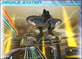 Thumbnail for version as of 14:32, November 8, 2009