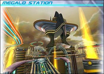 File:Megalo Station.jpg