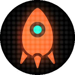 File:Orange Rocket (Sonic Generations Texture).png