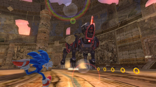 File:Sonic-the-hedgehog-imagen-i142255-i.jpg
