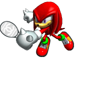 File:Tennis Knuckles.png