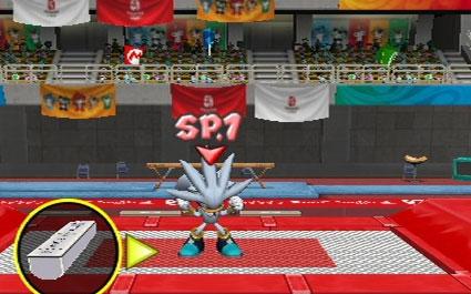 File:MarioSonicOlympicsSilver.jpg