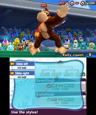 File:Mario and Sonic at the London 2012 Olympic Games-Nintendo 3DS TennisSingles-18-1-.jpg