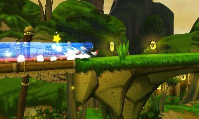 File:SB SC Gamescom Cutsceen 6.jpg