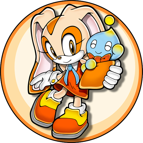 File:Sonicchannel cream.png