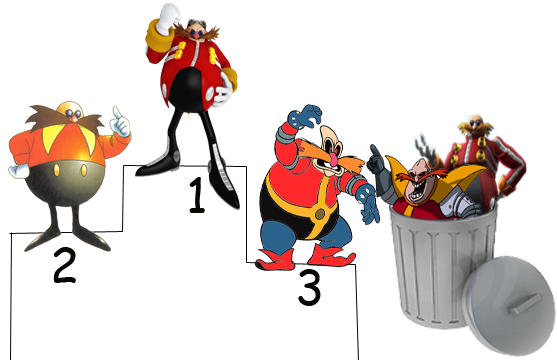 File:Best-Robotnik-design.png