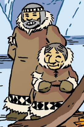 File:Jari-Pekka and Ursule Archie.png