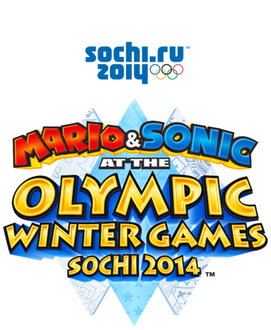 File:Logo EN - Mario & Sonic Wii U.png