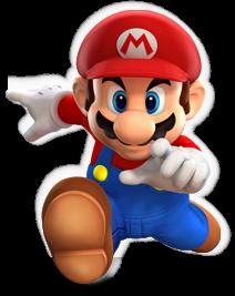 File:Mario 94.png