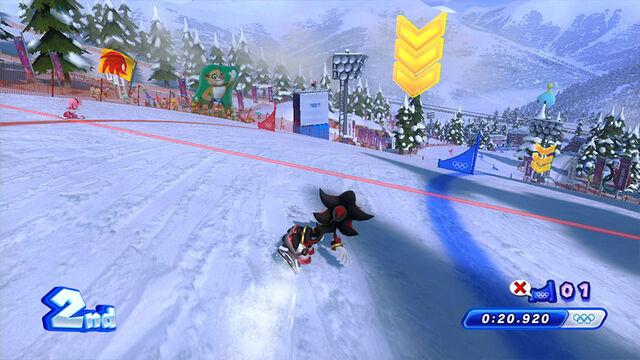 File:SnowboardSlalomSochi.jpg