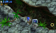 Sonic-Generations-3DS-Emerald-Coast-October-Screenshots-2