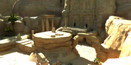 File:Arid Sands - Day - Act 3.png