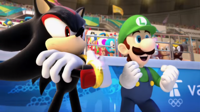 File:Mario & Sonic at the Olympic Winter Games - Opening - Screenshot 43.png