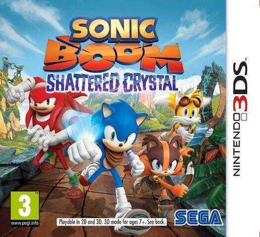 File:SB Shattered Crystal EU Box art.jpg