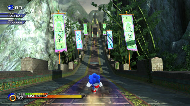 File:Sonic-unleashed01.jpg