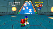 Sonic Heroes Power Plant 41
