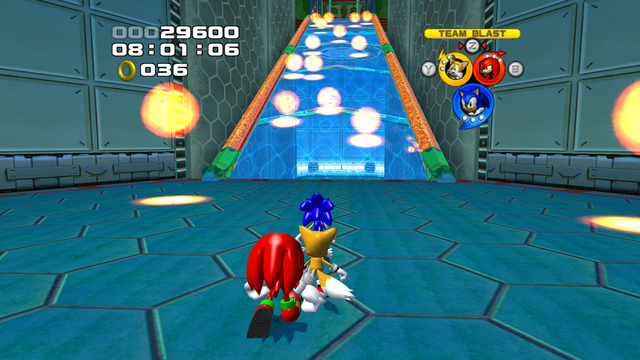 File:Sonic Heroes Power Plant 41.png