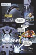 Chaosandthecrown2page5