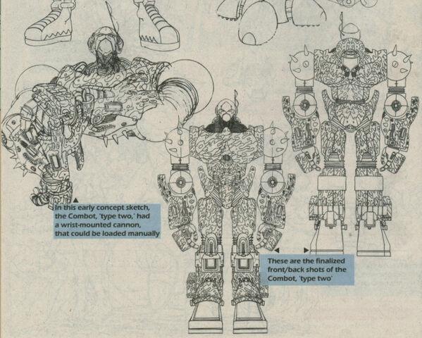 File:Combot Concept Art.jpg
